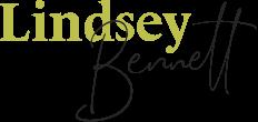 Lindsey-Bennett-logo@2x